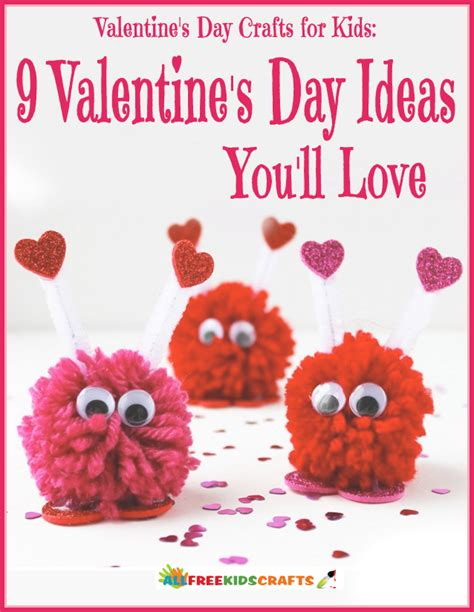 day ideas free alternatives 9 s day ideas favecrafts