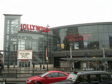 Picturehouse Gift Card - showcase cinema wood green adult webcam movies