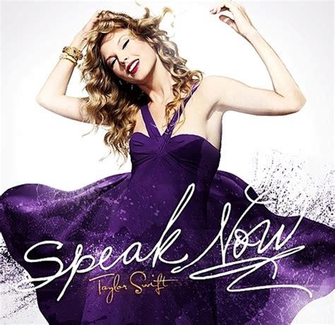 download mp3 album taylor swift speak now what is the favorite color of taylor swift taylor swift