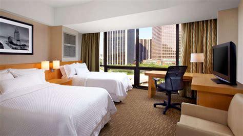 1 gateway plaza 15th floor los angeles ca 90012 california summer 2016 lockwood