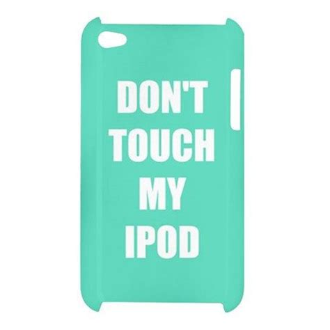 Dont Touch That Its Shocking by Best 10 Ipod Cases Ideas On Awesome Phone