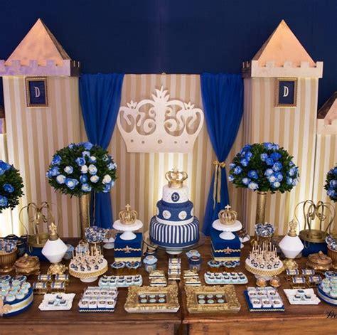 decoracion de folders para comunion 101 fiestas decora tu primera comuni 243 n en colores pasteles decora un baby shower con tem 225 tica de pr 237 ncipe