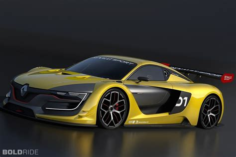 renault supercar 2015 renault sport rs01 supercar race racing r s wallpaper