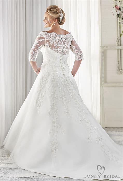bonny wedding dresses style bonny bridal wedding dresses unforgettable styles for