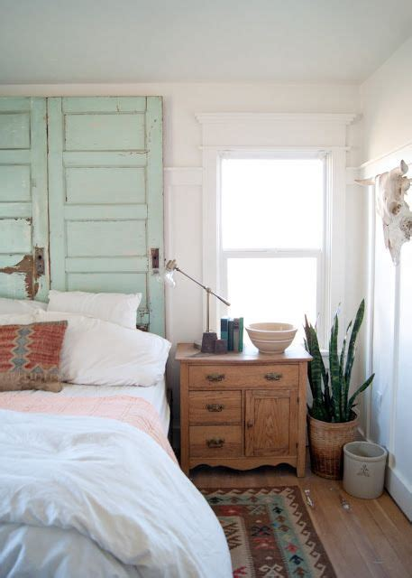 1000 ideas about modern farmhouse bedroom on pinterest 1000 ideas about modern farmhouse bedroom on pinterest