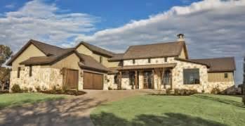Dream House Blueprints residential architecture design architecture house plans