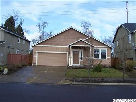 houses for sale in albany oregon houses for sale in albany oregon 28 images albany oregon reo homes foreclosures in