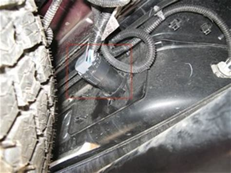 brake controller installation   body style  gmc sierra  chevy silverado