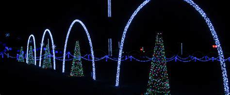 henry vilas zoo christmas lights madison wi christmas lights decoratingspecial com
