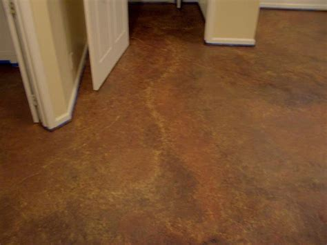 faux cement paint cool home creations finishing basement faux finished