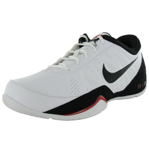 nike air ring leader low basketball shoes nike s air ring leader low basketball shoe in the uae