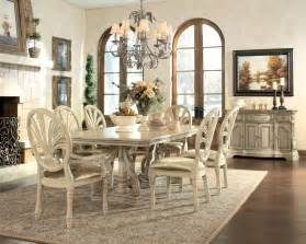 Round Formal Dining Room Sets Dining Room Furniture White For Decor Dining Room Sets