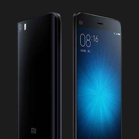 designart qualcomm xiaomi mi5 5 15inch fhd android 6 0 type c 3gb 64gb 4g lte