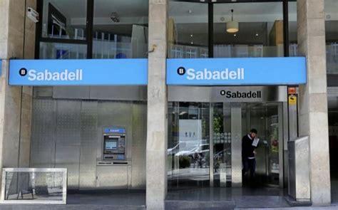oficina banco santander barcelona sabadell alcanza las 14 oficinas en m 233 xico a base de