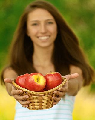 2 Day Apple Detox by Two Day Apple Detox Give Yourself Back Your Health