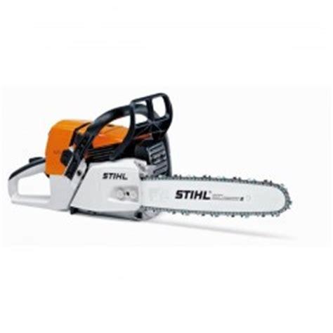 Gergaji Kayu Brenner 18 Inch harga jual stihl ms 361 mesin gergaji kayu chainsaw 18