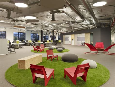 comfortable space office interior design johannesburg spaceplanners co za