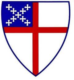 Episcopal Church Rector Search Committee Nomination Form St