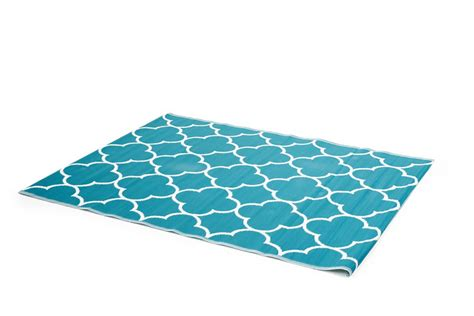 blue and white geometric rug blue and white geometric plastic rug prop cape town