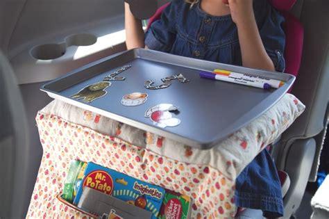 diy lap desk pillow heyyo momma diy travel lap desk