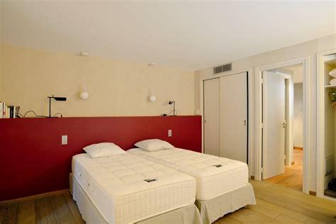 chambres d h es porto vecchio porto vecchio pavellone 224 louer villa avec acc 232 s plage
