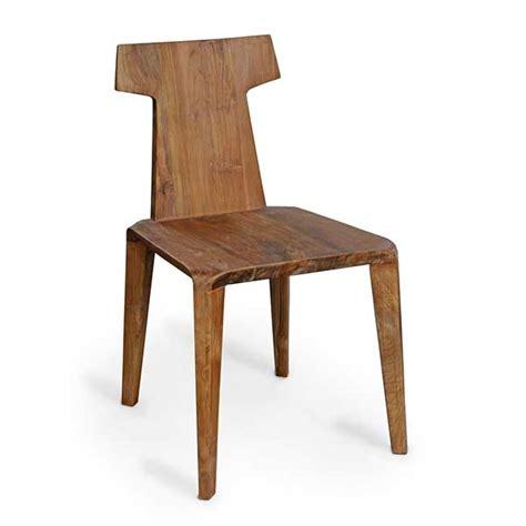 Eye Sessel by Eye Chair Saillant Furniture