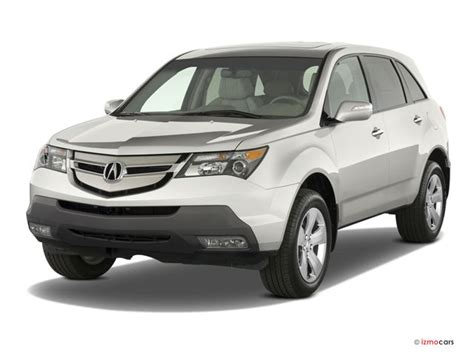 acura honda mdx 2007 2008 2009 service repair manual by gg5s issuu 2008 acura mdx prices reviews listings for sale u s news world report