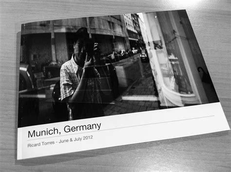 libro munich libro con las fotos de munich quicoto blog fotograf 237 a
