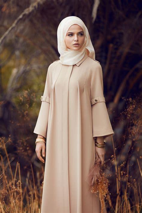 Gamis Khadijah Syari Jersey Black Flower 215 best images about burqa design on black abaya caftans and fashion