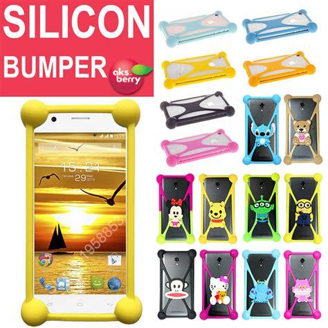 Soft Anticrack Huawei Gr3 Enjoy 5s Anti Knock Shock Bentu cover huawei gr3 chinaprices net