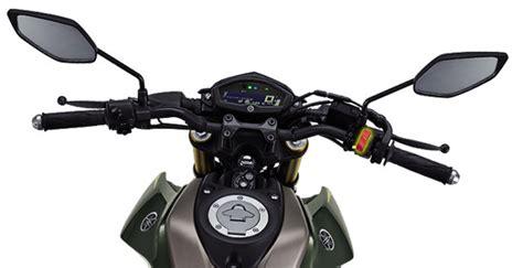 Diskon Promo Headl Batok Depan Lu Utama Model Suzuki Satria Fu F yamaha xabre kredit motor yamaha