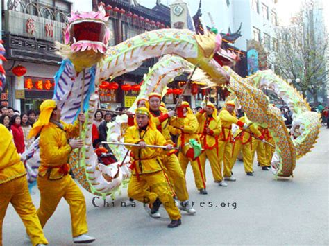 new year in china information five facts about the new year divergent s sanctuary
