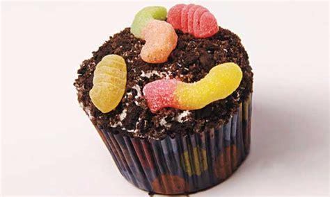 decorar para halloween paso a paso cupcake para festa do halloween como decorar passo a passo
