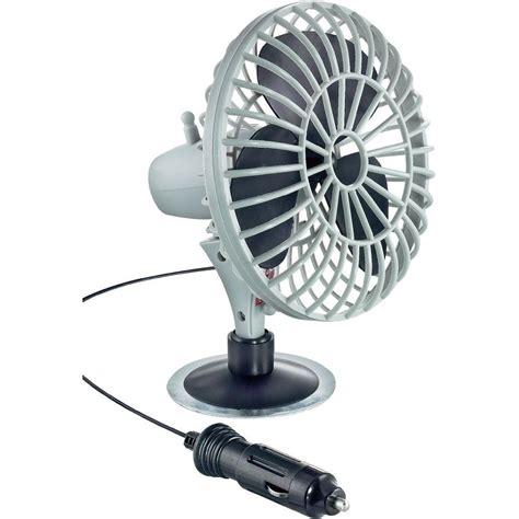 Ventilator Auto by Ventilator 12 V Mini Autoventilator Im Conrad Online Shop
