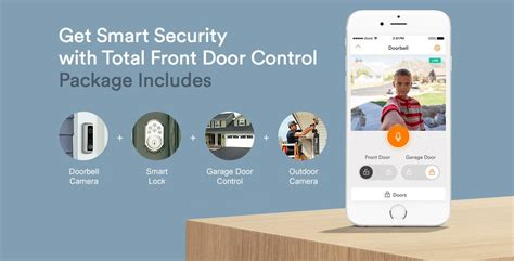 calgary smart home security systems home automation vivint