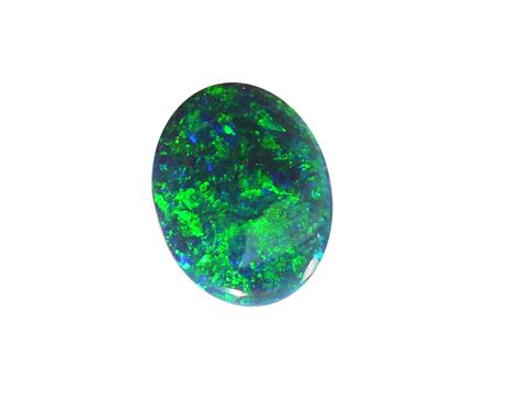 3 1 Ct Black Opal Hq 7 28ct australian black opal opals sydney
