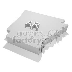 tattoo removal hot springs ar royalty free arkansas 383846 vector clip art image