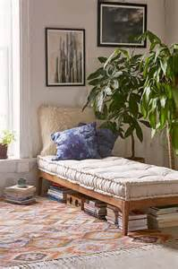 Bohemian Bedroom Decorating Ideas interior design dreaming the daybed glitter inc