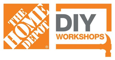 lighted yard tree home depot diy workshop