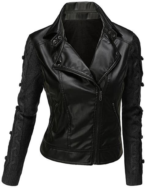 black leather jacket black leather jacket for black leather jackets strutting in style nancy mangano s