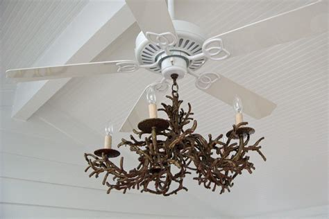 Ceiling Fan And Chandelier Chandelier Stunning Chandelier Ceiling Fan White Ceiling Fan Chandelier Savoy House Ceiling