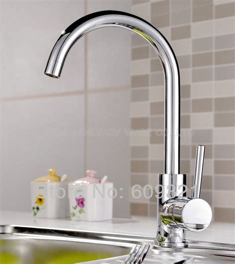 vintage kitchen sink faucets vintage kitchen sink faucets victoriaentrelassombras com