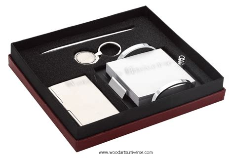 business gift pin by wood arts universe on pinners welcome