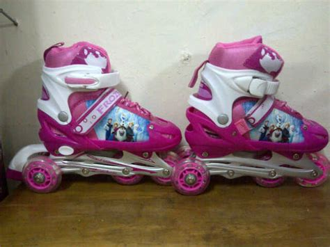 Sepatu Wanita Mel 275 Fanta grosir sepatu roda just another site