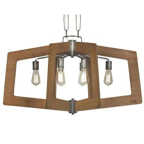 varaluz lofty 4 light varaluz lofty 6 light wheat and steel oval linear pendant