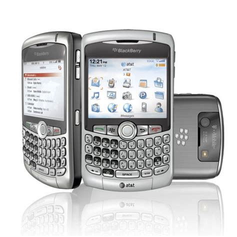 email yahoo for blackberry download free yahoo mail for blackberry curve