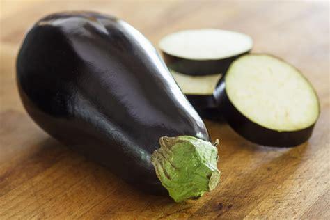 quick tip for brining eggplant