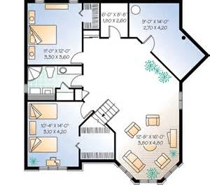 small efficient home plans best small houses plans design studio design gallery
