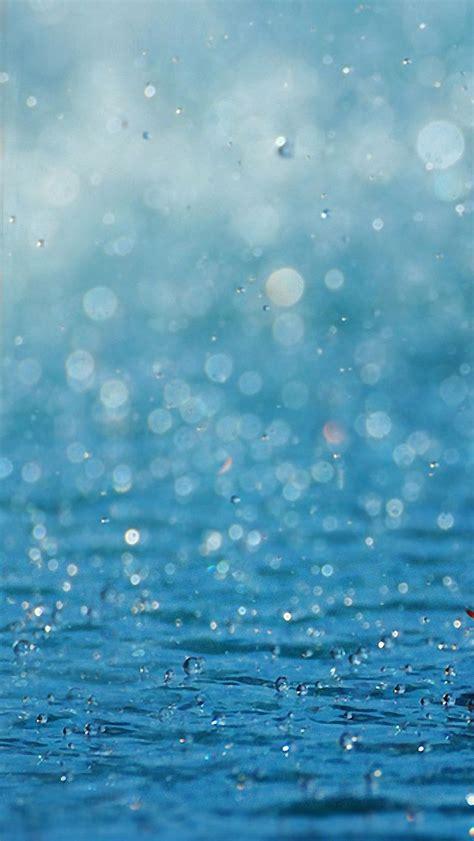 Wallpaper Iphone Rare | rainwater iphone 5 wallpaper dreamy pinterest rain