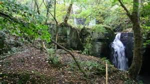 alan walker waterfall lumsdale valley 169 alan walker cc by sa 2 0 geograph